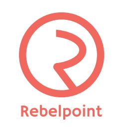 Rebelpoint