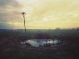 20190123 'Landscape at Anderen'