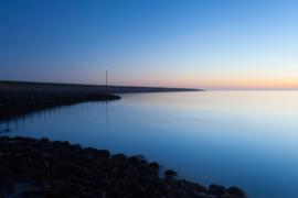 Texel Waddendijk