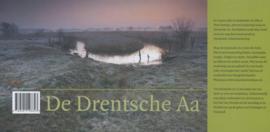 De Drentsche Aa
