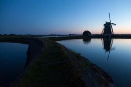 Texel Molen Het Noorden 5