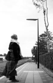2009_Heen en weer_(zw-w)_3
