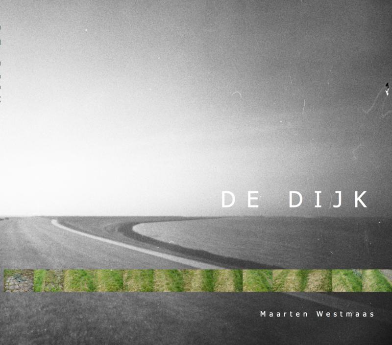 DE DIJK (E-book)