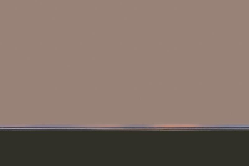 Noordpolderzijl 01