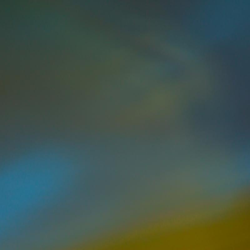 Untitled no. 11