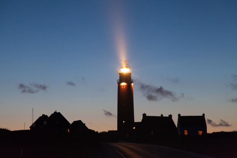 Texel Vuurtoren 3