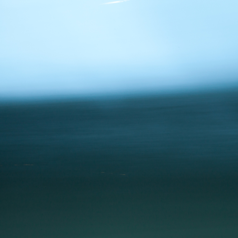 Untitled no. 06