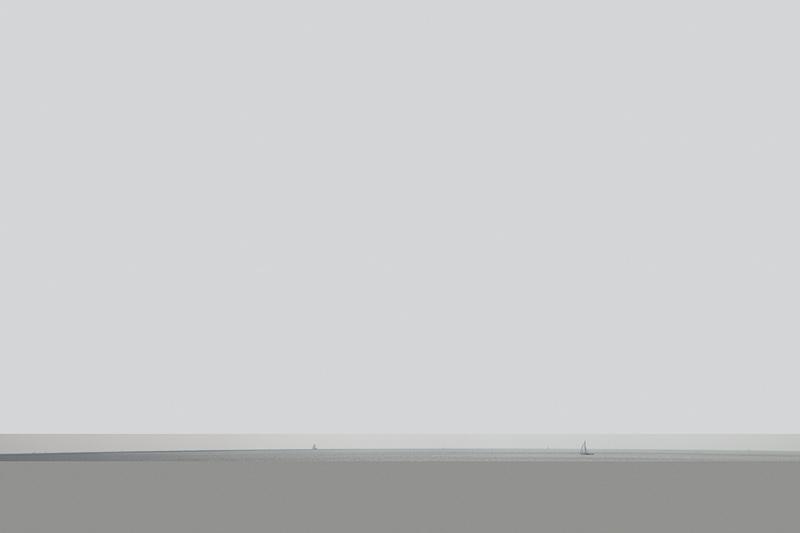 Afsluitdijk 01