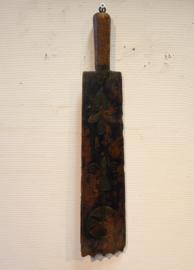 Antieke klopper