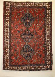 Perzisch kleed Shiraz