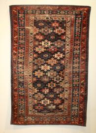 Oud Perzisch kleed