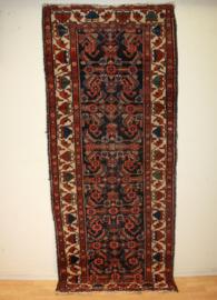 Perzisch kleed / loper Hamadam