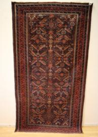 Perzisch kleed Belouche 201 x 109 cm