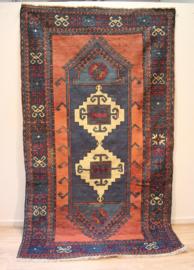 Perzisch kleed 130 x 225