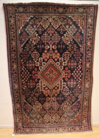 Perzisch kleed