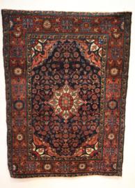Perzisch kleed 146 x 105 cm