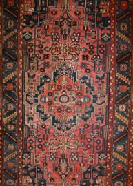 Perzisch kleed Hamadam