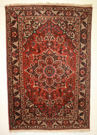Perzisch kleed Bachtiar 206 x 132 cm