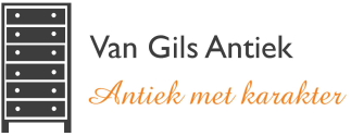 Van Gils Antiek