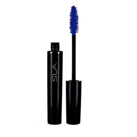 Keratin Signature Mascara - Blue