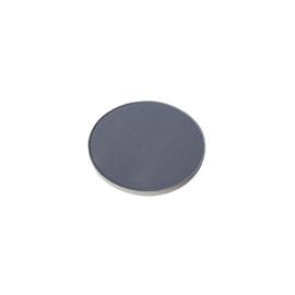 Pro Intense Eyeshadow Refill - Light Grey