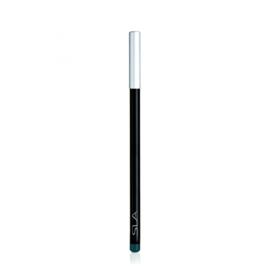Dermographic Eye Pencil - Blue Green