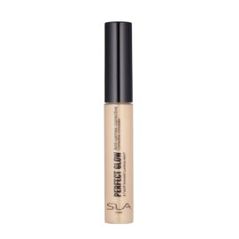 Concealer Corrective Perfect Glow - Medium Beige