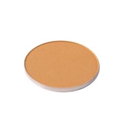 Iridescent Eyeshadow Refill - Gold