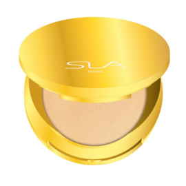 Luminizer Touch of Glow - Teasure glow (gold edition)