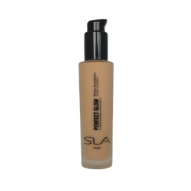 Photo Foundation Perfect Glow Natural Beige