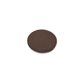 Pro Intense Eyeshadow Refill - Dark Brown