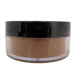 Powder Vision 7 - Box Brown