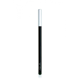 Dermographic Eye Pencil - Dark Green