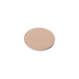 Pro Intense Eyeshadow Refill - Beige Naked