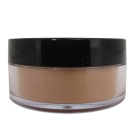 Powder Vision 7 - Box Sparkling Beige Tanned