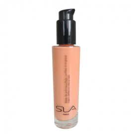 Make-up Primer Peach