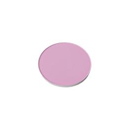 Pro Intense Eyeshadow Refill - Parma Pink