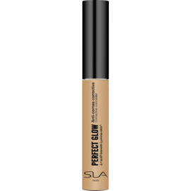 Concealer Corrective Perfect Glow - Golden