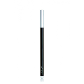Dermographic Eye Pencil - White