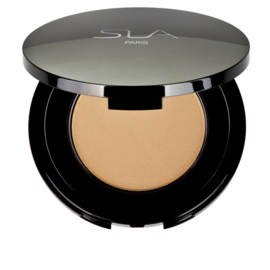 Bronzing Powder Tan Glow - Saint Tropez