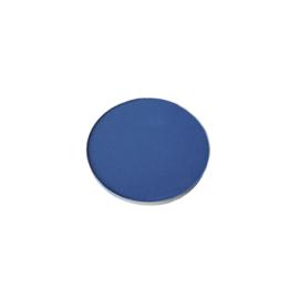 Pro Intense Eyeshadow Refill - King Blue