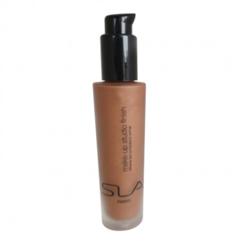 Make-up Studio Finish Primer N°7 Tanned