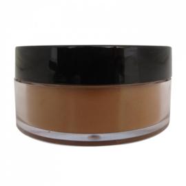 Powder Vision 7 - Box Caramel