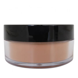 Powder Vision 7 - Box Beige Tanned