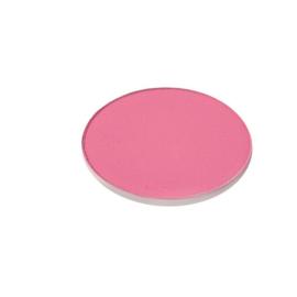 Iridescent Eyeshadow Refill - Sweet Pink