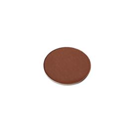 Pro Intense Eyeshadow Refill - Deep Brown