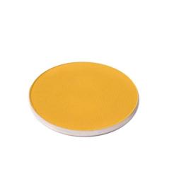 Matt Eyeshadow Refill - Sunny Yellow
