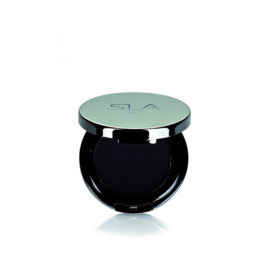 Color Cake Pro Eye Liner - Black