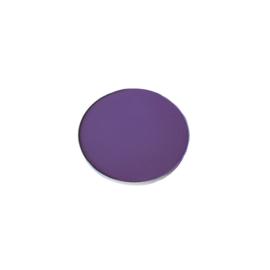Pro Intense Eyeshadow Refill - Purple