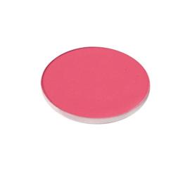 Matt Eyeshadow Refill - Dark Pink